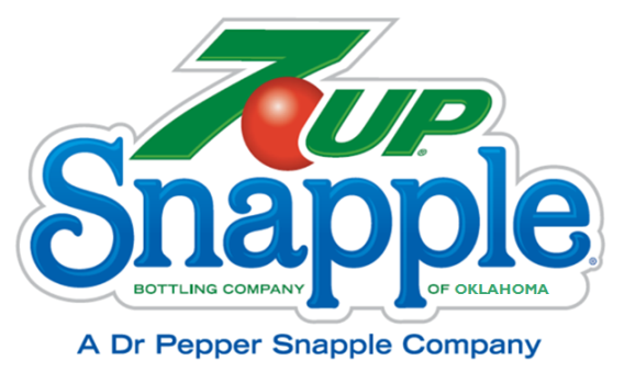 7Up-Snapple