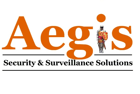 AEGIS SECURITY (2)